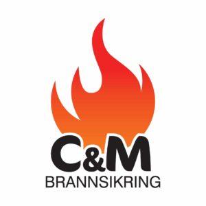 CM logo HiRes