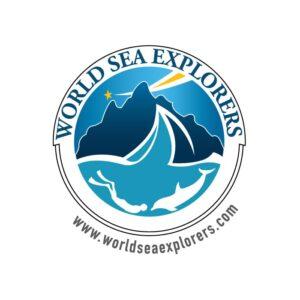 Logo_WSE-007