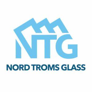 NordTromsGlasslogo