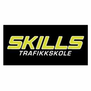 SKILLS-logo