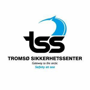 TSS-logo-m-tekst-under